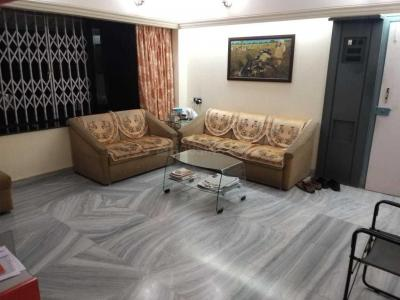 Gallery Cover Image of 1104 Sq.ft 3 BHK Apartment for buy in Mulund East for 26000000