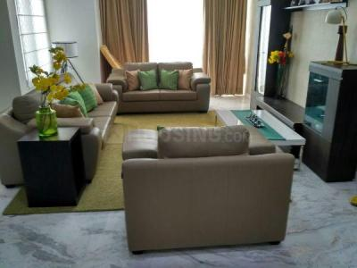 Gallery Cover Image of 2480 Sq.ft 3 BHK Apartment for buy in TATA Housing The Promont, Hosakerehalli for 22400000