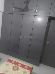 Bedroom Image of Akash Homes in Kandivali East