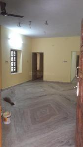 Gallery Cover Image of 1800 Sq.ft 3.5 BHK Independent House for rent in Kodambakkam for 35000