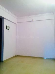 Gallery Cover Image of 600 Sq.ft 1 BHK Apartment for rent in Borivali West for 26500