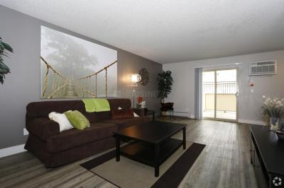 Gallery Cover Image of 800 Sq.ft 2 BHK Apartment for buy in HDIL Dheeraj Diamond, Malad West for 13500000