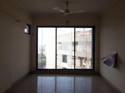 Gallery Cover Image of 1450 Sq.ft 3 BHK Apartment for rent in Sion for 55000