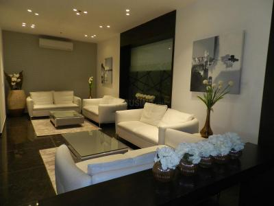 Gallery Cover Image of 1471 Sq.ft 3 BHK Apartment for buy in Gulshan Vivante, Sector 137 for 8500000
