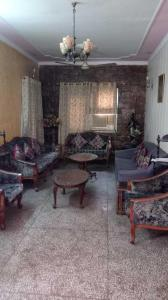 Gallery Cover Image of 1850 Sq.ft 3 BHK Apartment for rent in Sector 28 for 35000