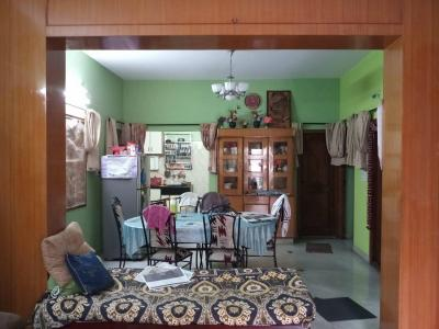 Gallery Cover Image of 2300 Sq.ft 4 BHK Independent House for rent in JP Nagar for 63999