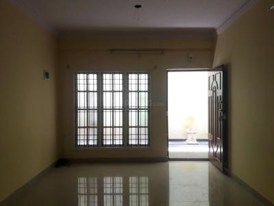 Gallery Cover Image of 1400 Sq.ft 2 BHK Apartment for rent in J. P. Nagar for 19000