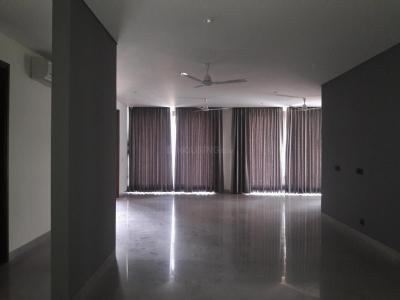 Gallery Cover Image of 2200 Sq.ft 3 BHK Independent Floor for buy in 133, Jor Bagh for 150000000