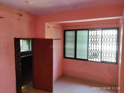 Gallery Cover Image of 540 Sq.ft 1 BHK Apartment for buy in Kalyan East for 2400000
