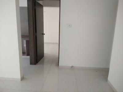 Gallery Cover Image of 8000 Sq.ft 1 BHK Apartment for rent in Ulwe for 10000