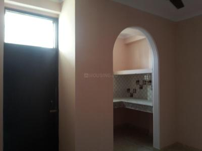 Gallery Cover Image of 450 Sq.ft 1 BHK Apartment for buy in Chhattarpur for 1740000