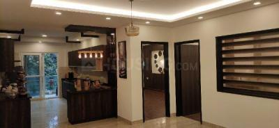 Gallery Cover Image of 3800 Sq.ft 4 BHK Independent Floor for buy in DLF Phase 1 for 35000000