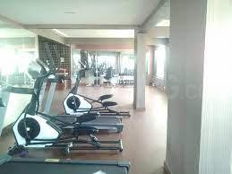 Gallery Cover Image of 1550 Sq.ft 3 BHK Apartment for buy in Shree Sawan Lifestyle, Kharghar for 16600000