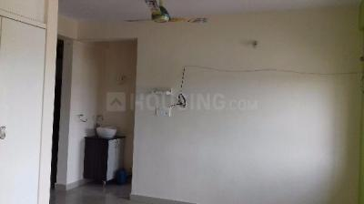 Gallery Cover Image of 1530 Sq.ft 3 BHK Apartment for rent in Whitefield for 24000