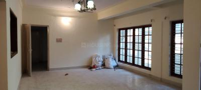 Gallery Cover Image of 3000 Sq.ft 3 BHK Independent Floor for rent in  Mig KHB Colony, Koramangala for 36000