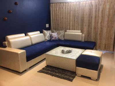 Gallery Cover Image of 1373 Sq.ft 2 BHK Apartment for buy in Shilp Infrastructure Ahmedabad Saral, Bopal for 5500000