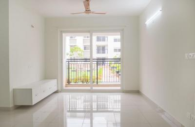 Gallery Cover Image of 1450 Sq.ft 3 BHK Apartment for rent in Vittasandra for 26000