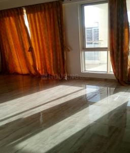 Gallery Cover Image of 1444 Sq.ft 2 BHK Apartment for rent in Nahar Yvonne, Powai for 55000