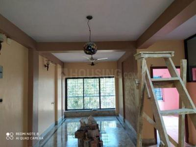 Gallery Cover Image of 1600 Sq.ft 3 BHK Independent Floor for buy in Ganguly Bagan for 7000000