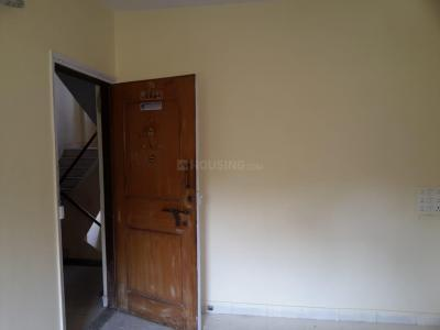 Gallery Cover Image of 525 Sq.ft 1 BHK Apartment for rent in Mira Road East for 14000