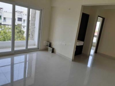 Gallery Cover Image of 963 Sq.ft 2 BHK Apartment for buy in Kattupakkam for 5700000