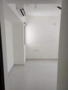 Gallery Cover Image of 650 Sq.ft 1 BHK Apartment for rent in Lodha Splendora, Thane West for 14000