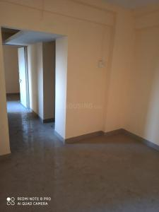 Gallery Cover Image of 500 Sq.ft 1 BHK Apartment for rent in Mulund East for 17000