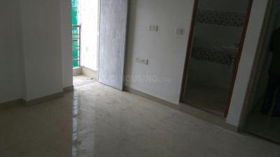 Gallery Cover Image of 765 Sq.ft 2 BHK Apartment for buy in Prakash Nagar for 2160000