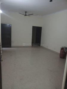 Gallery Cover Image of 900 Sq.ft 1 BHK Independent Floor for rent in Sector 35 for 8500