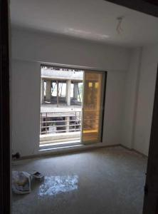 Gallery Cover Image of 575 Sq.ft 1 BHK Apartment for buy in Badlapur West for 1708000