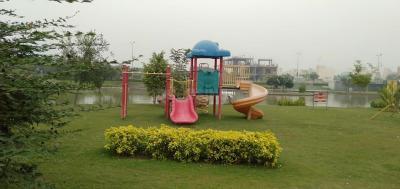 105 Sq.ft Residential Plot for Sale in Yeida, Greater Noida