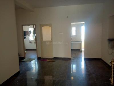 Gallery Cover Image of 900 Sq.ft 2 BHK Independent House for rent in Chromepet for 11000