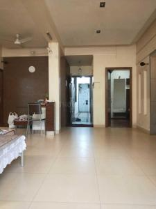 Gallery Cover Image of 1570 Sq.ft 3 BHK Apartment for buy in Chembur for 31500000