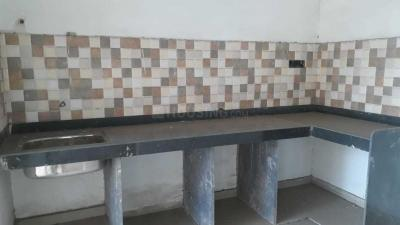 Gallery Cover Image of 995 Sq.ft 2 BHK Apartment for buy in Bhiwandi for 3000000