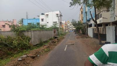 2400 Sq.ft Residential Plot for Sale in Madipakkam, Chennai
