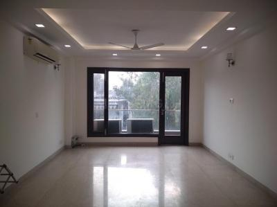 Gallery Cover Image of 2700 Sq.ft 4 BHK Independent Floor for buy in Greater Kailash for 59500000
