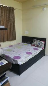 Gallery Cover Image of 1700 Sq.ft 2 BHK Apartment for rent in Paldi for 26000