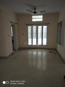Gallery Cover Image of 950 Sq.ft 2 BHK Independent Floor for rent in Indira Nagar for 20000