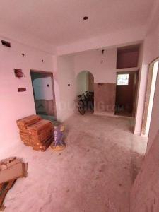 Gallery Cover Image of 810 Sq.ft 2 BHK Apartment for buy in East India Pratyayee, South Dum Dum for 3402000