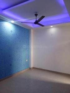 Gallery Cover Image of 450 Sq.ft 2 BHK Independent House for buy in Chander Nagar Society, Surya Nagar for 1700000