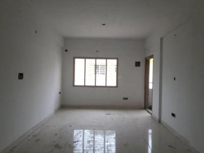 Gallery Cover Image of 1260 Sq.ft 2 BHK Apartment for buy in Lingadheeranahalli for 5700000