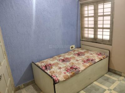 Gallery Cover Image of 2200 Sq.ft 4 BHK Independent House for rent in Maninagar for 35000