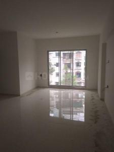 Gallery Cover Image of 900 Sq.ft 2 BHK Apartment for buy in Borivali West for 15000000
