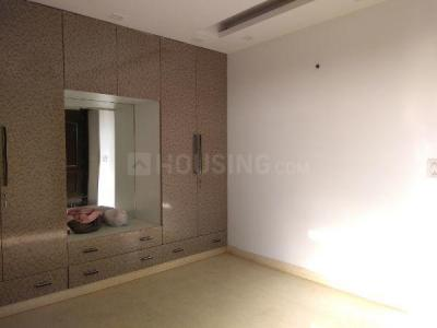 Gallery Cover Image of 950 Sq.ft 2 BHK Apartment for buy in Malviya Nagar for 11500000
