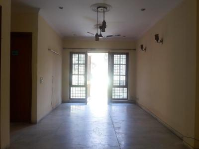 Gallery Cover Image of 1500 Sq.ft 3 BHK Independent Floor for buy in Palam Vihar for 12500000
