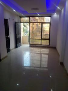 Gallery Cover Image of 860 Sq.ft 2 BHK Independent Floor for buy in Niti Khand for 3545000