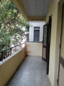 Gallery Cover Image of 560 Sq.ft 1 BHK Apartment for rent in Erandwane for 15000