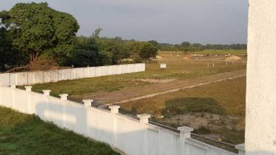 Gallery Cover Image of  Sq.ft Residential Plot for buy in Bidhannagar for 320000
