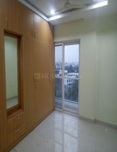 Gallery Cover Image of 1700 Sq.ft 3 BHK Apartment for rent in Masab Tank for 30000