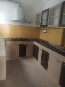 Gallery Cover Image of 1750 Sq.ft 3 BHK Apartment for buy in Valmiki Apartments, Thiruvanmiyur for 19000000
